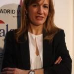 Laura Ramírez, responsable de AJE Kids