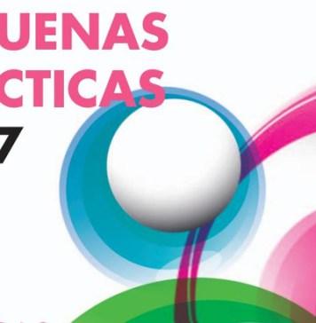 III Congreso de Buenas Prácticas