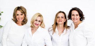 Este verano, emociónate con las 'Mujeres sin Maquillar II'