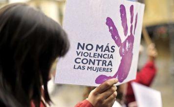Pacto histórico contra la violencia de género