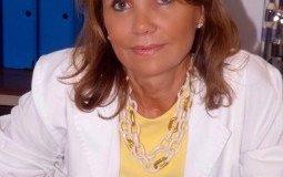 Elsa Martí Barceló, directora de la Escuela de Liderazgo Emocional.