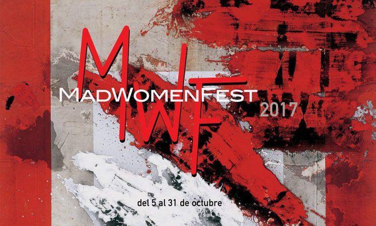 MadWomen Fest