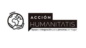 Acción Humanitatis