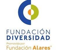 Fundación Diversidad