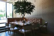 Restaurante Marieta Madrid