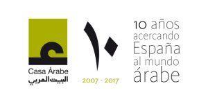 Casa Árabe (Madrid)