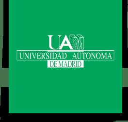 Un estudiante de la UAM será el primer universitario sordociego que hará un Erasmus