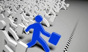 La iniciativa apuesta por la formación para el empleo.