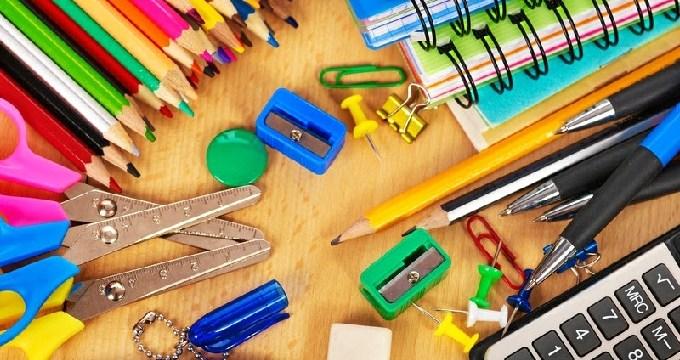 Metro lanza una campaña para recolectar material escolar