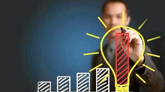 Destinados 14 millones para financiar proyectos de innovación empresarial y 'start-up'