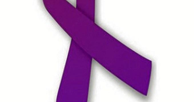 La Comunidad financia con 1,4 millones 100 plazas para víctimas de violencia de género