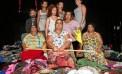 El Teatro Español presenta 'Fuenteovejuna'