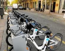 BiciMAD comienza su plan de crecimiento con 42 nuevas estaciones repartidas en 8 distritos