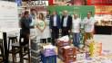 Los mercados municipales se unen para luchar contra el desperdicio de alimentos