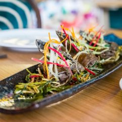 China Sofas Online Best Deals On Sofa El Buda Feliz | Restaurante Chino Tradicional Y De Diseño ...