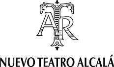ALCALA logotipo