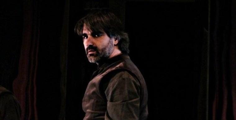 Blog Archivos Página 3 De 21 Madrid Es Teatro