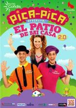 el-patio-de-mi-casa-cartel156