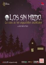 los-sin-miedo-cartel156