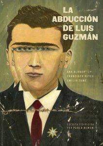 La abducción de Lui Guzman