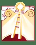 logo_escalera de jacob