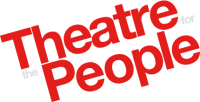 theatre for the people