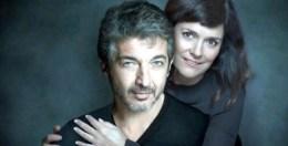 ESCENAS DE LA VIDA CONYUGAL con Ricardo Darín
