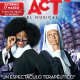 SISTER ACT El Musical en Madrid