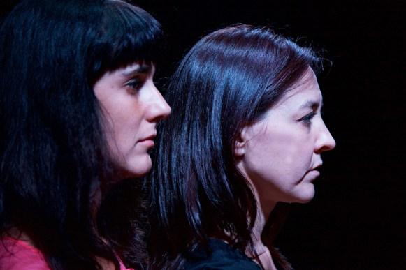 CREO EN DIOS en La Nao 8 Teatro