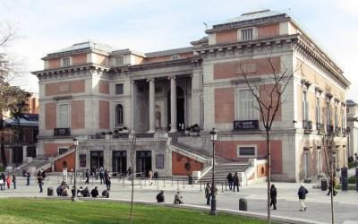 Visita gratis el Museo del Prado en su 196 aniversario