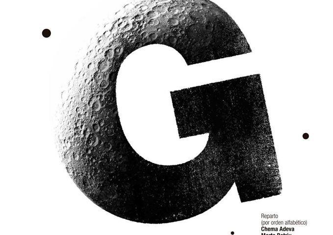 VIDA DE GALILEO de Bertolt Brecht en el Teatro Valle-Inclán