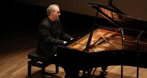 LONDON PHILHARMONIC ORCHESTRA en el Auditorio Nacional de Música