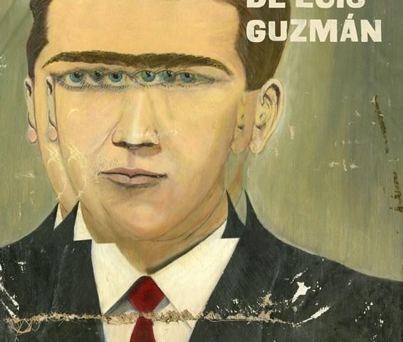 LA ABDUCCIÓN DE LUIS GUZMÁN en el Teatro del Barrio