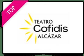 Teatro Cofidis