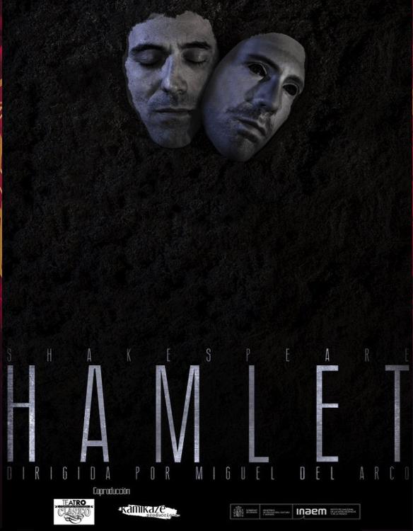 Hamlet de Kamikaze