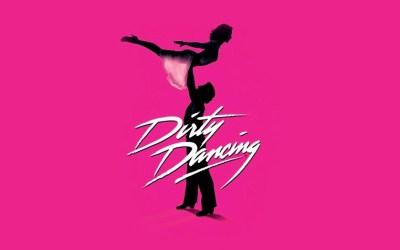 DIRTY DANCING musical en el Nuevo Teatro Alcalá