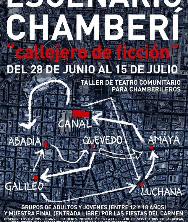 NOTICIAS archivos - Página 6 de 13 - Madrid Es Teatro 28a3fbf9d64f