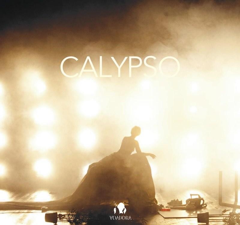 CALYPSO de Voadora