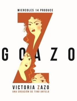 GOZAZO