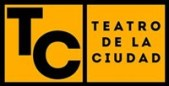 Teatro de la Ciudad