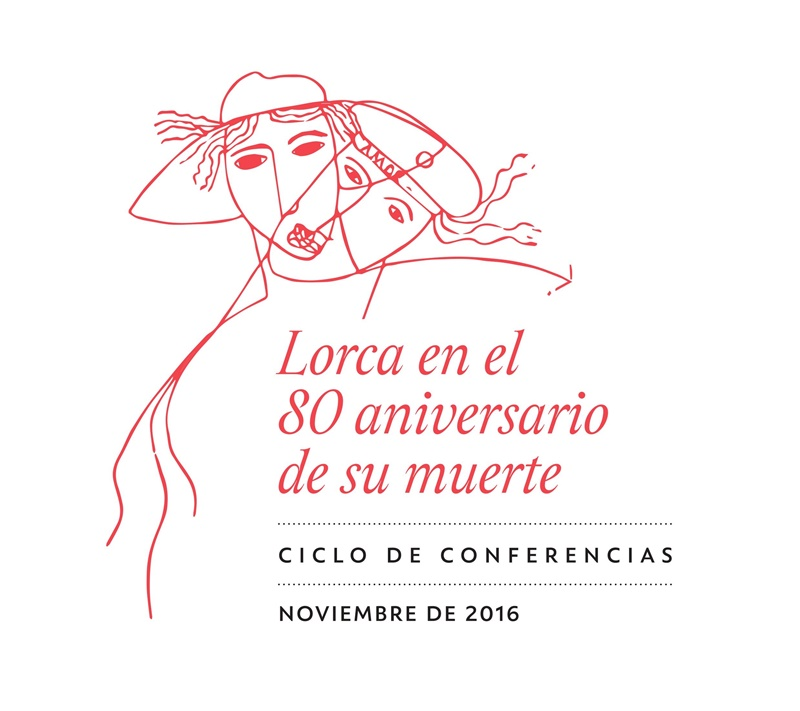 Actividades 80 aniversario de la muerte de Lorca