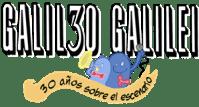 SALA GALILEO GALILEI