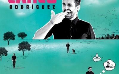 YO NO SOY GRACIOSO-CANCO RODRIGUEZ en Madrid