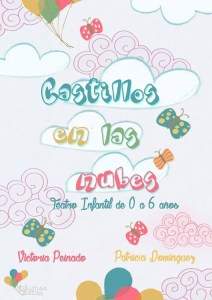 CASTILLOS EN LAS NUBES en Artespacio PlotPoint