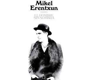 Mikel Erentxun en Madrid - Sala Joy Eslava