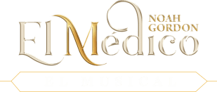 MADRID ES MUSICAL