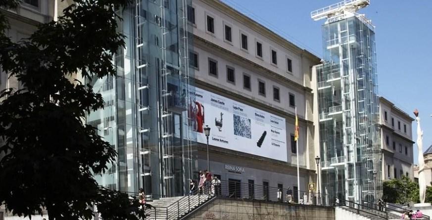 06eac213e3 ESMADRID archivos - Página 2 de 2 - Madrid Es Teatro