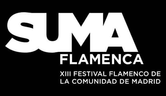 SUMA FLAMENCA 2018 en los Teatros del Canal