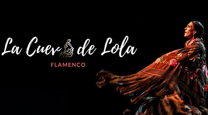 LA CUEVA DE LOLA, FLAMENCO