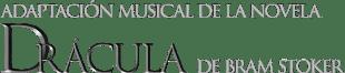 VLAD EL MUSICAL